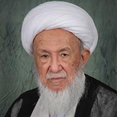 ayatollah-fayyaz