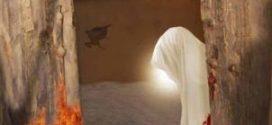 کنفرانس درباره ی چرا حضــرت زهرا علیها السلام پشت در آمد؟