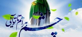 تذکر به اُنس با امام زمان علیهالسلام_مرحوم آیتالله شیخ باقر علمالهدی